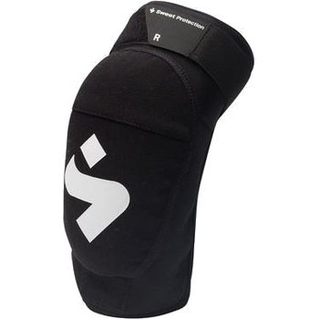 Sweet Protection Knee Pads