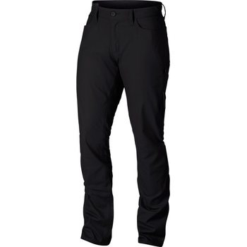 Oakley Icon 5 PKT Pant