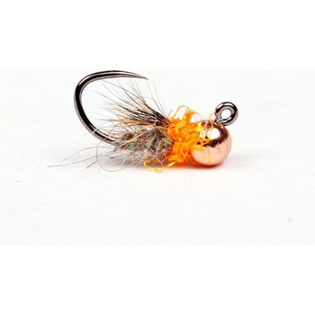 Guideline Grayling Slayer #14
