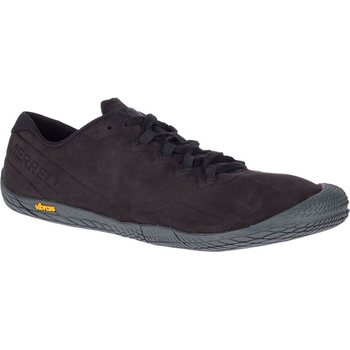 Merrell Vapor Glove 3 Luna Leather Mens