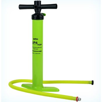 Bravo SUP Hand Pump - 2 way
