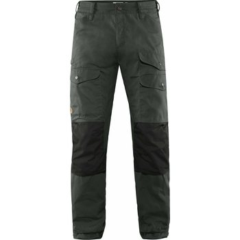 Fjällräven Vidda Pro Ventilated Trousers Mens Regular