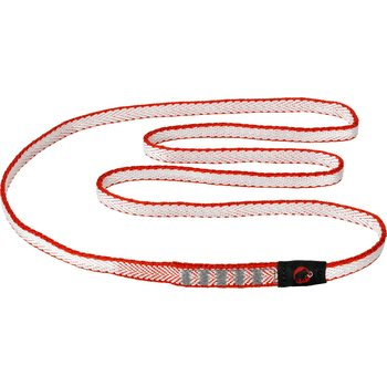 Mammut Contact Sling 8.0, 8 mm, 60 cm