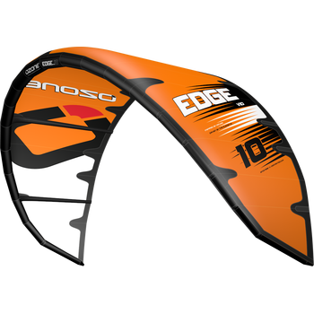 Ozone Edge V10 Kite Only 11m²