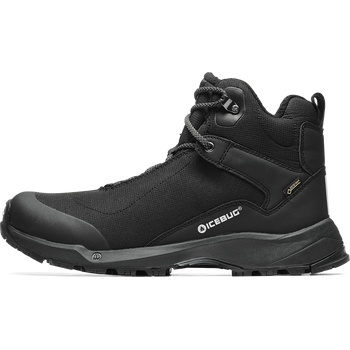 Icebug Pace3 Michelin Wic GTX Mens