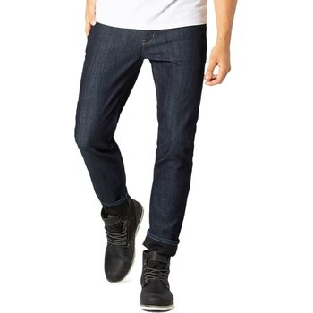 Duer All-Weather Performance Denim Slim Jeans