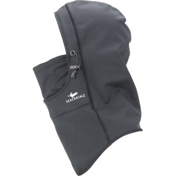 Sealskinz Waterproof All Weather Head Gaitor