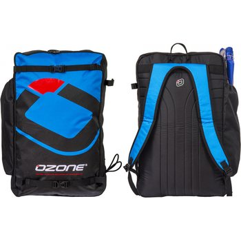 Ozone Water Kite Technical Bag