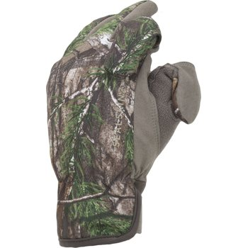 Sealskinz Waterproof All Weather Camo Sporting Glove