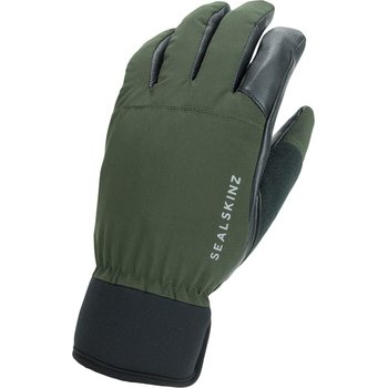 Sealskinz Waterproof All Weather Hunting Glove