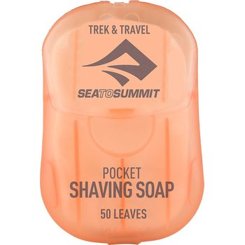 Sea to Summit Pocket Shaving Soap