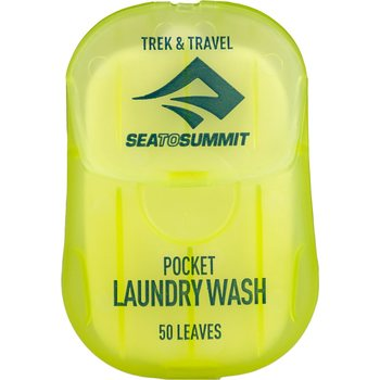 Sea to Summit Pocket Laundry Wash