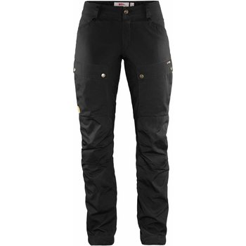 Fjällräven Keb Trousers Curved W SHORT