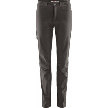 Fjällräven High Coast Lite Trousers W