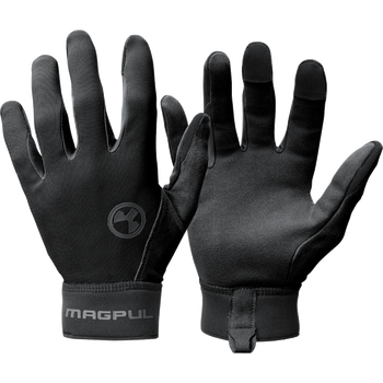 Magpul Technical Glove 2.0
