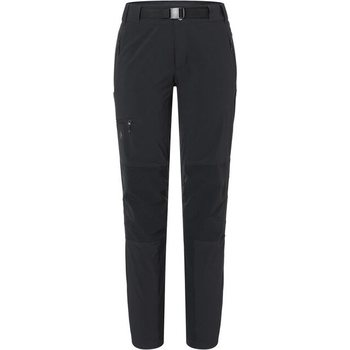 Black Diamond Swift Pants Mens
