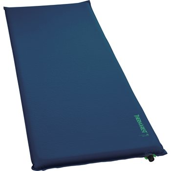 Therm-a-Rest BaseCamp Regular (2020)