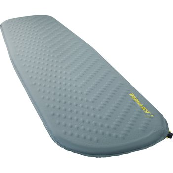 Therm-a-Rest Trail Lite Large (2020)