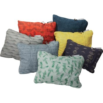 Therm-a-Rest Compressible Pillow XL (2020)