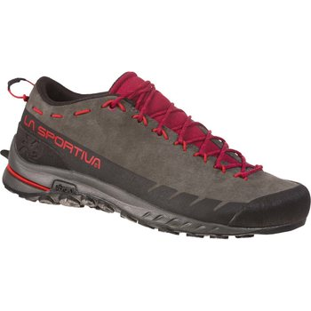 La Sportiva TX 2 Leather Women's