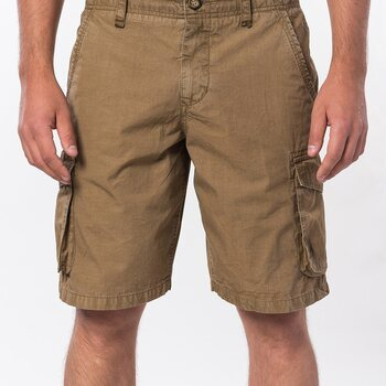 Rip Curl Trail Walkshort
