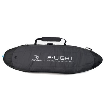Rip Curl F-Light Double Cover 6'3