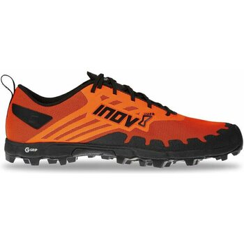 Inov-8 X-Talon G 235 Men's