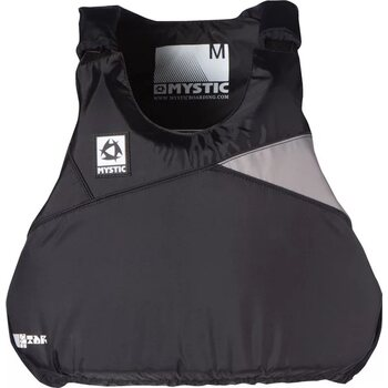 Mystic Star Float Vest