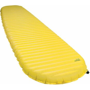 Therm-a-Rest NeoAir XLite Sleeping Pad, Regular Wide