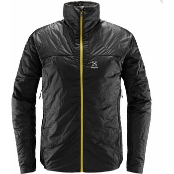 Haglöfs L.I.M Barrier Jacket Men