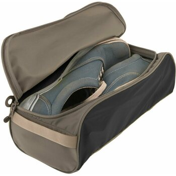 Sea to Summit Shoe Bag