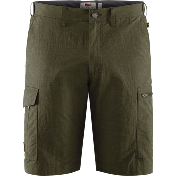 Fjällräven Travellers MT Shorts M
