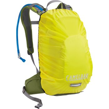 Camelbak Rain Cover for M/L Hydration Packs