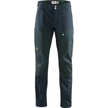 Fjällräven Abisko Midsummer Trousers Mens Regular
