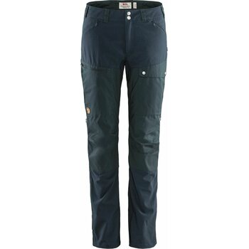 Fjällräven Abisko Midsummer Trousers W Regular