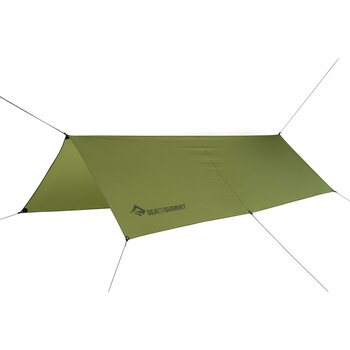 Sea to Summit Jungle Hammock Tarp