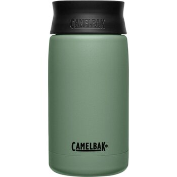 Camelbak Hot Cap 0,35L