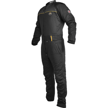 Santi Flex 2.0 Heated Undersuit