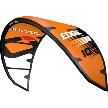 Ozone Edge V10 Kite Only 13m²