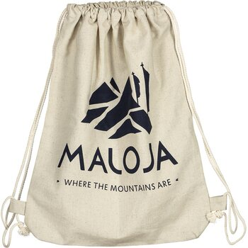 Maloja PardielM. Gym Bag
