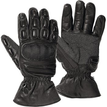 MLE Major Gloves