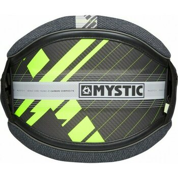 Mystic Majestic X + Stealth Kite Spreader