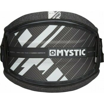Mystic Majestic X + Stealth Surf Spreader
