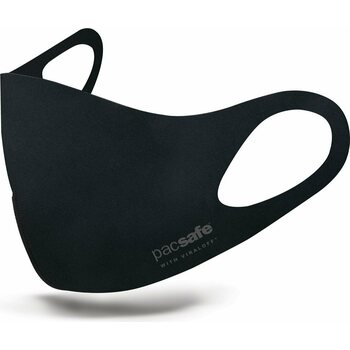Pacsafe Viraloff Face Mask
