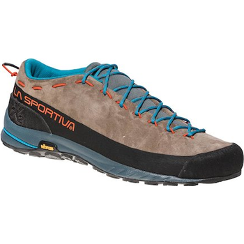 La Sportiva TX 2 Leather