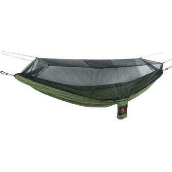 Grand Trunk Skeeter Beeter XT Mosquito Net Hammock