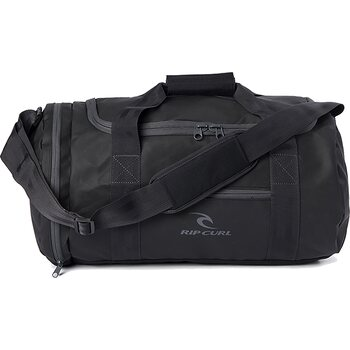 Rip Curl Medium Packable Duffle