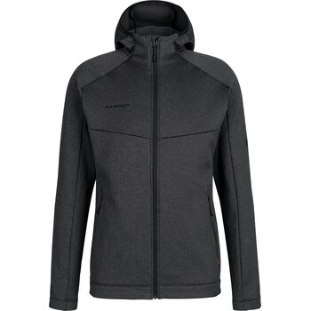 Mammut Nair Midlayer Hooded Jacket Men