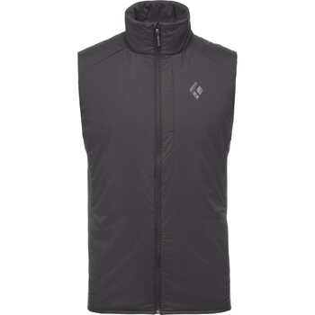 Black Diamond First Light Hybrid Vest Mens