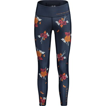 Maloja DagalaM. Multisport Pants Womens